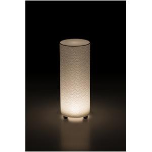 LED 和室 モダン照明 BF300-acスタンドライト青海波【日本製】の詳細を見る