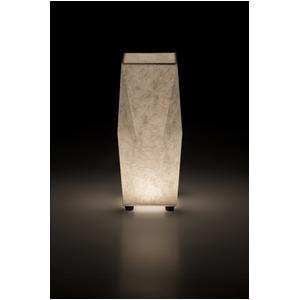 LED 和室 モダン照明 SQ302-acスタンドライト揉み紙 【日本製】の詳細を見る