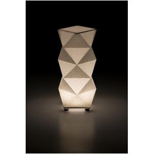 LED 和室 モダン照明 SQ303-acスタンドライト青海波【日本製】の詳細を見る