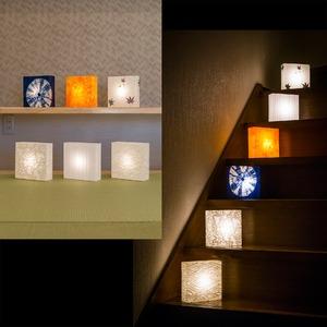 LED 和風 モダン照明 BRD01 ブラケッ...の紹介画像5