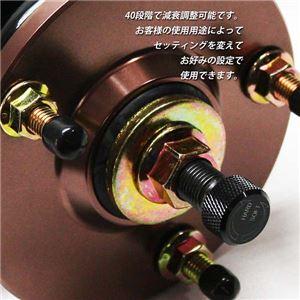 ニュルスペックサスペンション 車高調キット ポルシェ 997 カレラ 2/4S 2005~2012 Gタイプ NP201-g