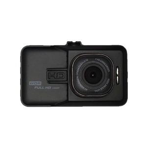 MotionTech 前後2カメラ ドライブレコーダー MT-DRA28L