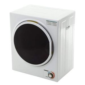SunRuck小型衣類乾燥機SR-ASD025W
