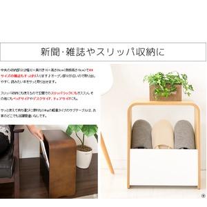 サイドテーブル ナイトテーブル ソファサイドテーブル ラウンドテーブル ミニテーブル 机 ナチュラル