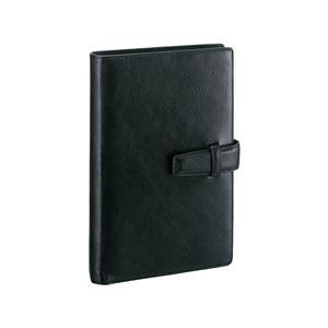システム手帳 聖書 ブラック DB3006B