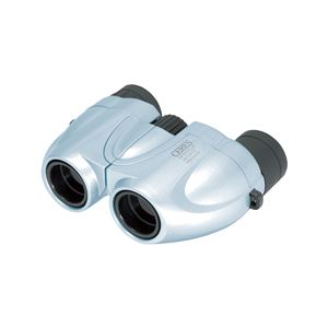10倍コンパクト双眼鏡 CERES10X21CF-S CRO2