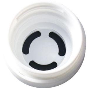 スリムマグボトル/水筒 【290ml】 断熱二重構造 保温・保冷OK