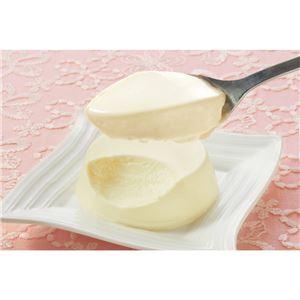 北海道レアチーズケーキ 581-03B