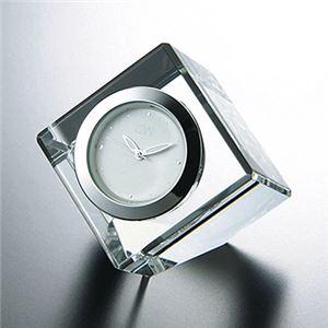 コフレミニクロックGW1000-11038