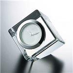 コフレ ミニクロック GW1000-11038