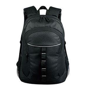 ディパック ブラック MTR-02OD-01