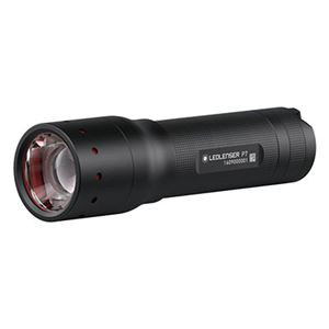 LEDフラッシュライトP7 501046