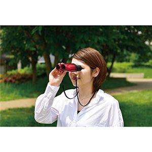 セレスGIII 50倍ズーム双眼鏡 C05