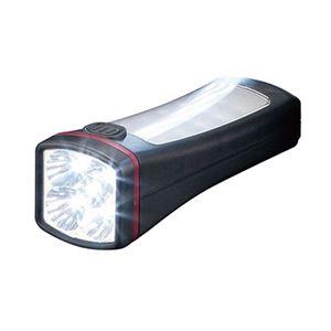 リムーブ LEDランタンDX UK-4004
