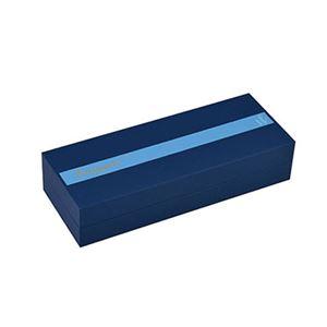 メトロポリタンボールペン S2259322