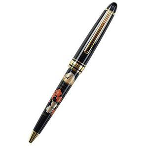 高級蒔絵ボールペン富士 1303