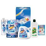 抗菌EXクリア洗剤ギフト ACJ-25