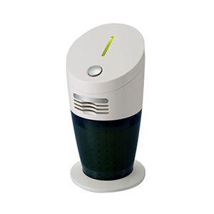 アロマ加湿器 リフレア RZ-2504