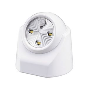 LEDセンサーライト ET-11