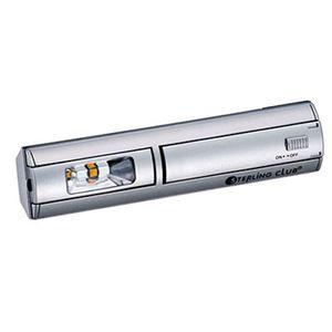 LEDブックライト6440