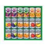 カゴメフルーツ+野菜飲料ギフト KSR-20N