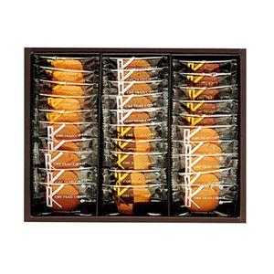 神戸トラッドクッキーKTC-100