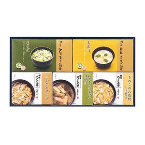 道場六三郎スープギフトL-20G