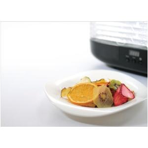 PRINCESS Food Dryer (フードドライヤー)