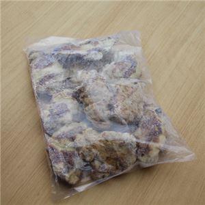 ローストチキン(4.8kg)