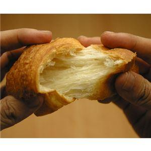 「本間製パン」クロワッサン プレーン 計40個の紹介画像2