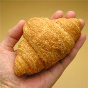 「本間製パン」クロワッサン プレーン 計40個の紹介画像3