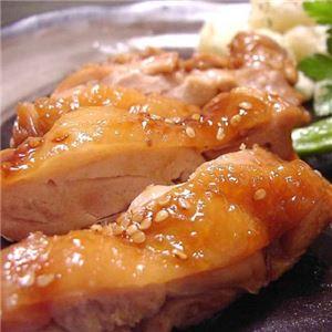 「今日の晩ごはん」シリーズ【鶏づくしセット】 1セットの商品画像
