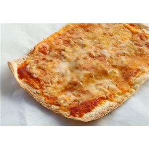 パリパリPizza 4種のチーズ 15枚の写真
