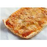 【送料無料】パリパリPizza 4種のチーズ 15枚の画像