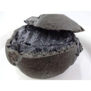 黒いシュークリーム 10個