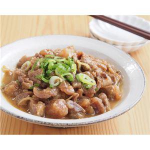 牛すじ味噌煮込み 2kgの関連商品3