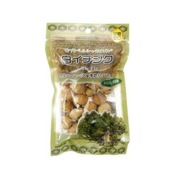 ドライフルーツ3種セット:ピスタチオ(サフラン味)/デーツ(ナツメヤシの実)/いちじく 1セット