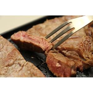 熟成肉!オーストラリア産 サーロインステーキ(180g×8枚)
