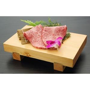 仙台牛牛肉【カルビスライス1kg】A5ランク小分けタイプ精肉霜降り〔ホームパーティー家呑みバーベキュー〕