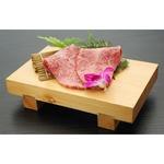 「仙台牛」A5ランク カルビスライス 3kg