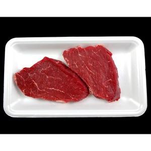 テンダーロインステーキ(牛フィレ肉)(100g×15枚)