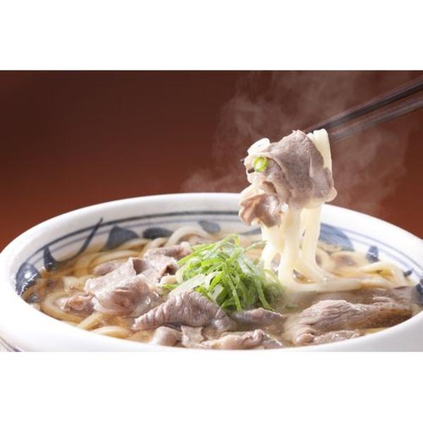 仙台牛 牛肉 【切り落とし 300g】 A5ランク 精肉 霜降り 〔ホームパーティー 家呑み バーベキュー〕