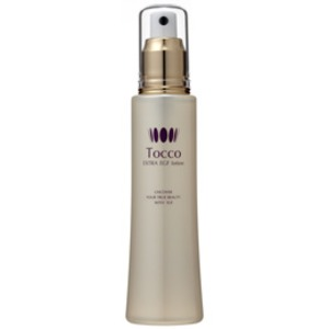 Tocco EXTRA EGFローション 100ml