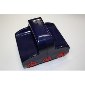 半導体ビューティーローラーシリーズ トリプルバーン NEW