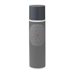 マジックボール専用ソリューション/空気洗浄専用液...の商品画像