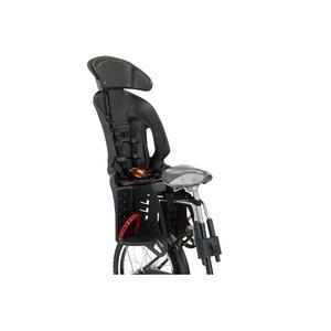 後ろ用子供乗せ(自転車用チャイルドシート) 【OGK】RBC-011DX-SP 〔自転車パーツ/アクセサリー〕