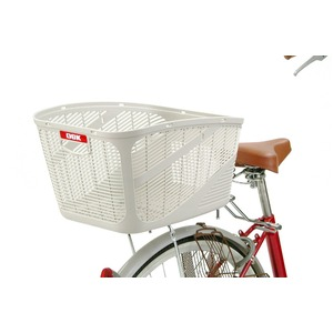 大型バスケット(自転車カゴ) 前/後ろ用 【O...の紹介画像2