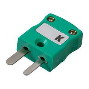 日置電機 K熱電対コネクタ LR9691