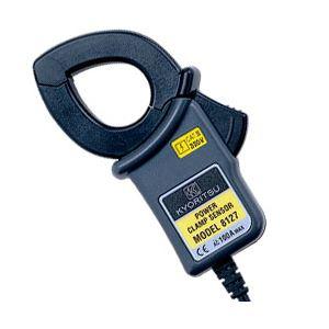 共立電気計器 負荷電流クランプセンサ 8127