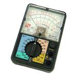 共立電気計器 アナログマルチメータ 1110